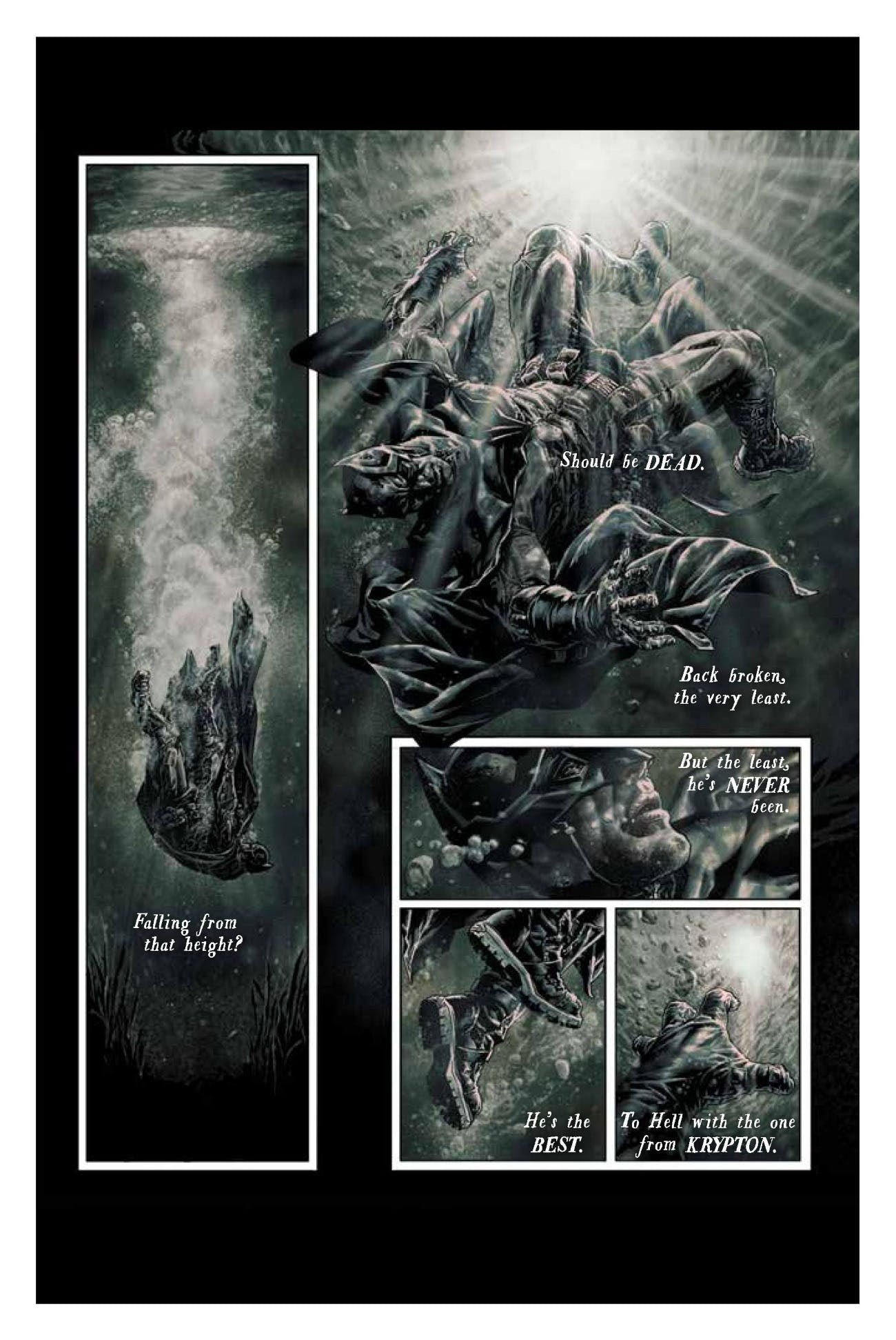 Batman-Damned-Preview-Page-3