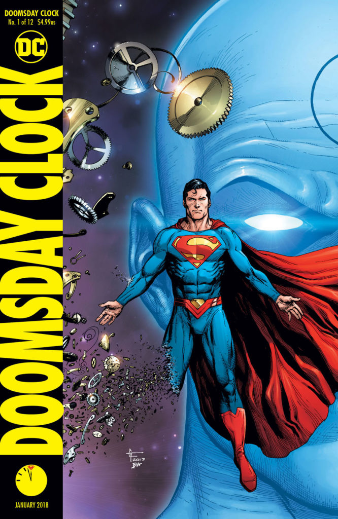 Doomsday-Clock-1-variant-cover-b-666x1024