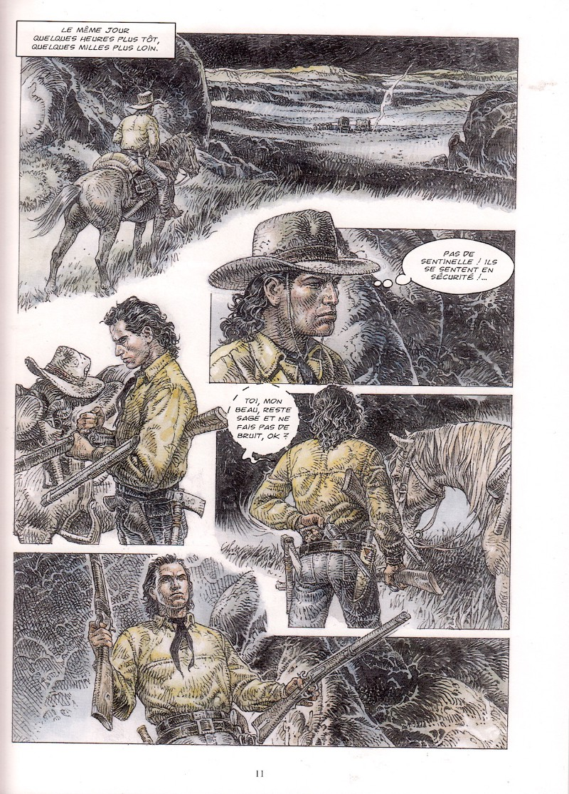 TexSerpieri-page1