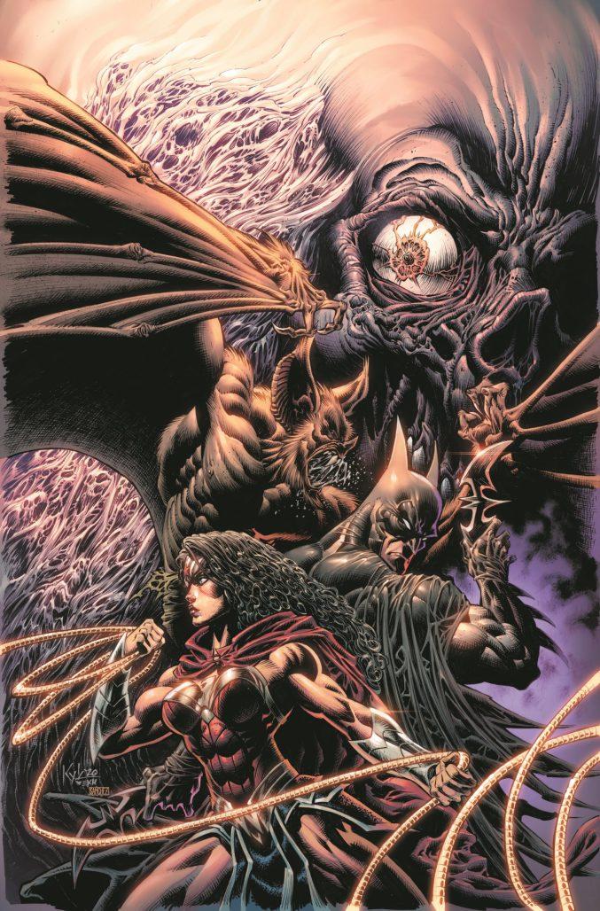 DC-Doomed_Damned-scaled