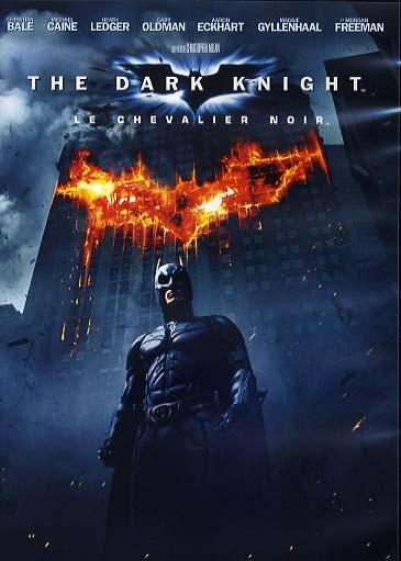 the-dark-knight-le-chevalier-noir-film-volume-simple-1115