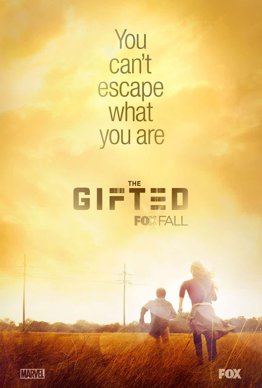 Gifted-s1-Teaser-F76