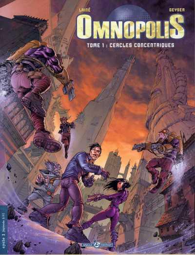 omnopolis-cover01