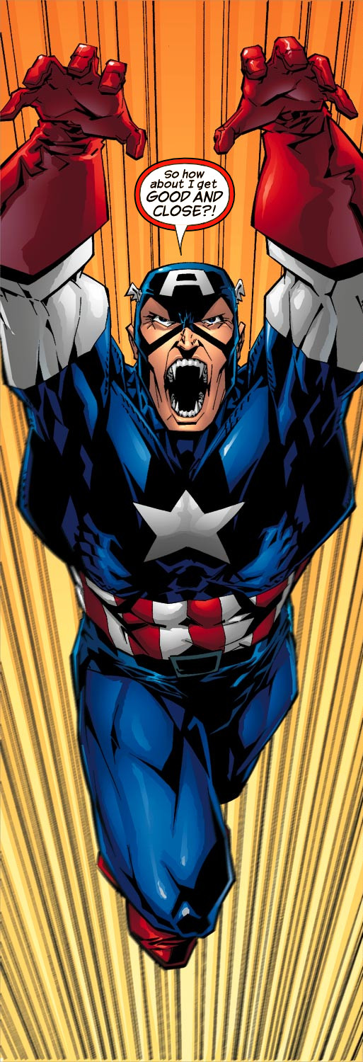 Steven_Rogers_(Earth-3931)_from_Exiles_Vol_1_31_0001