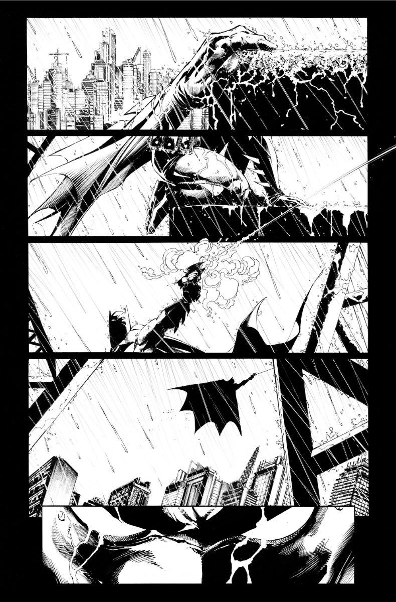 batman861