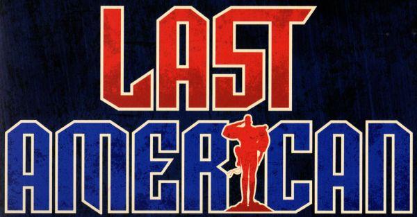 Last_American_Titre