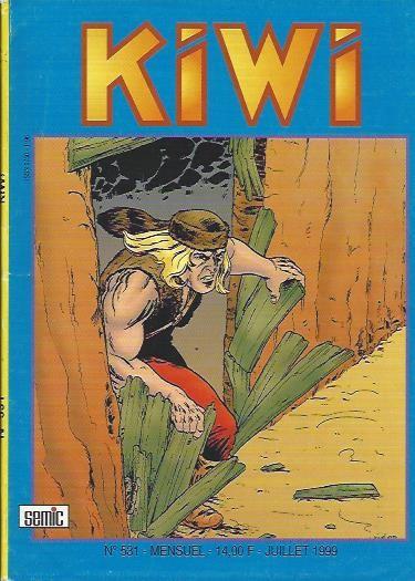 20Ans-Kiwi531
