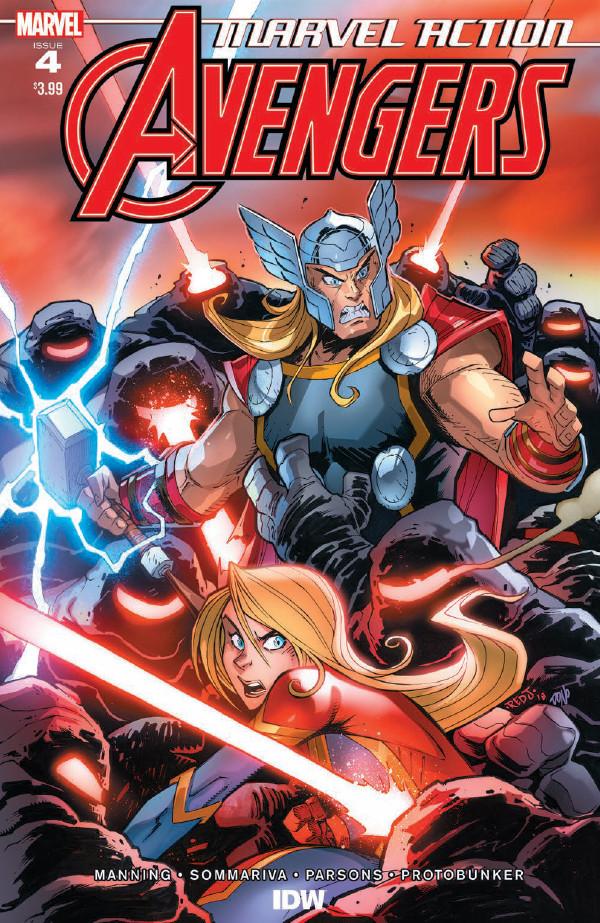 Marvel_Action_Avengers04-pr-1