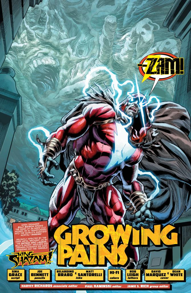 the-infected-king-shazam-preview-p3