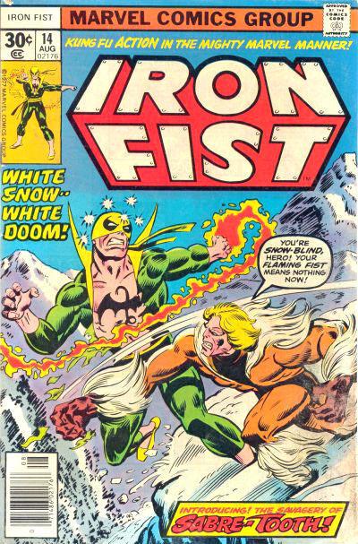 iron-fist-comics-14-issues-v1-1975-1977-70067