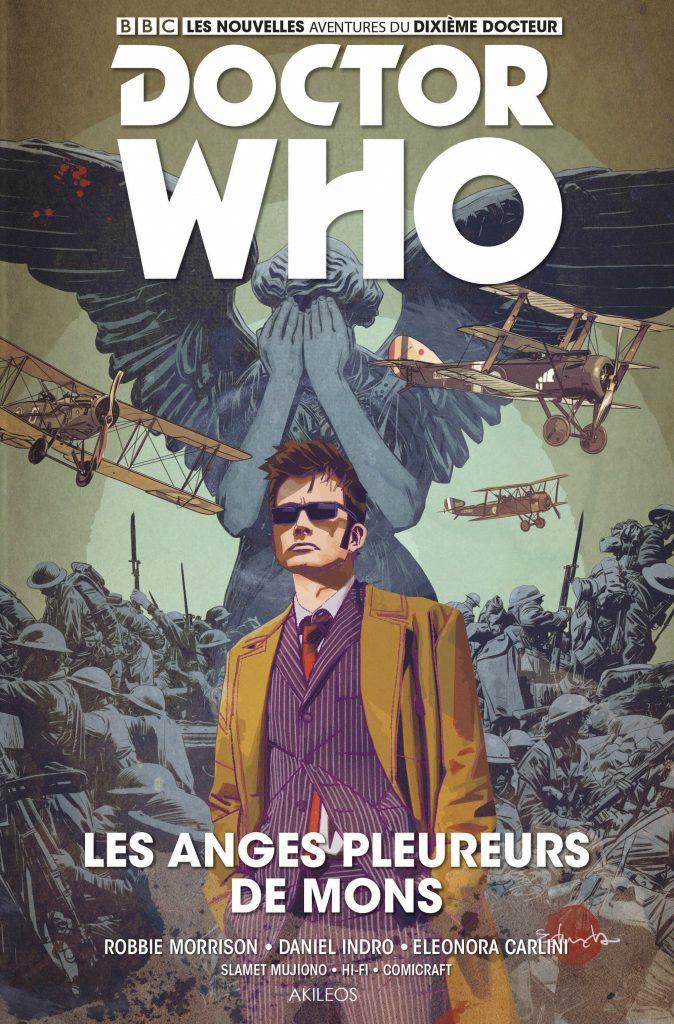 img_comics_10396_doctor-who-les-nouvelles-aventures-du-10e-docteur-tome-2