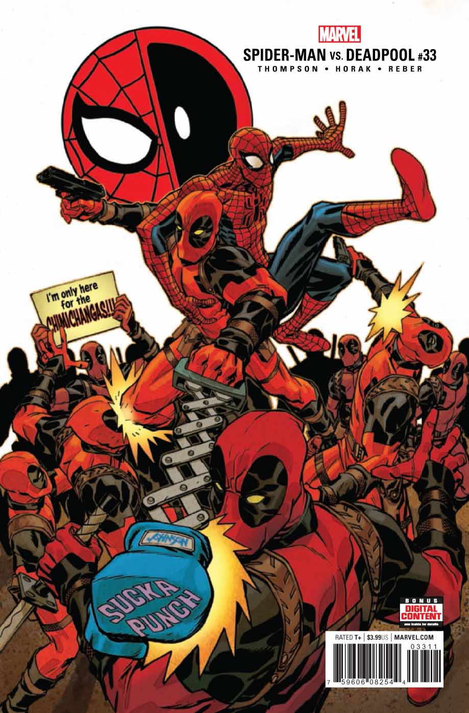 spidermandeadpool33c