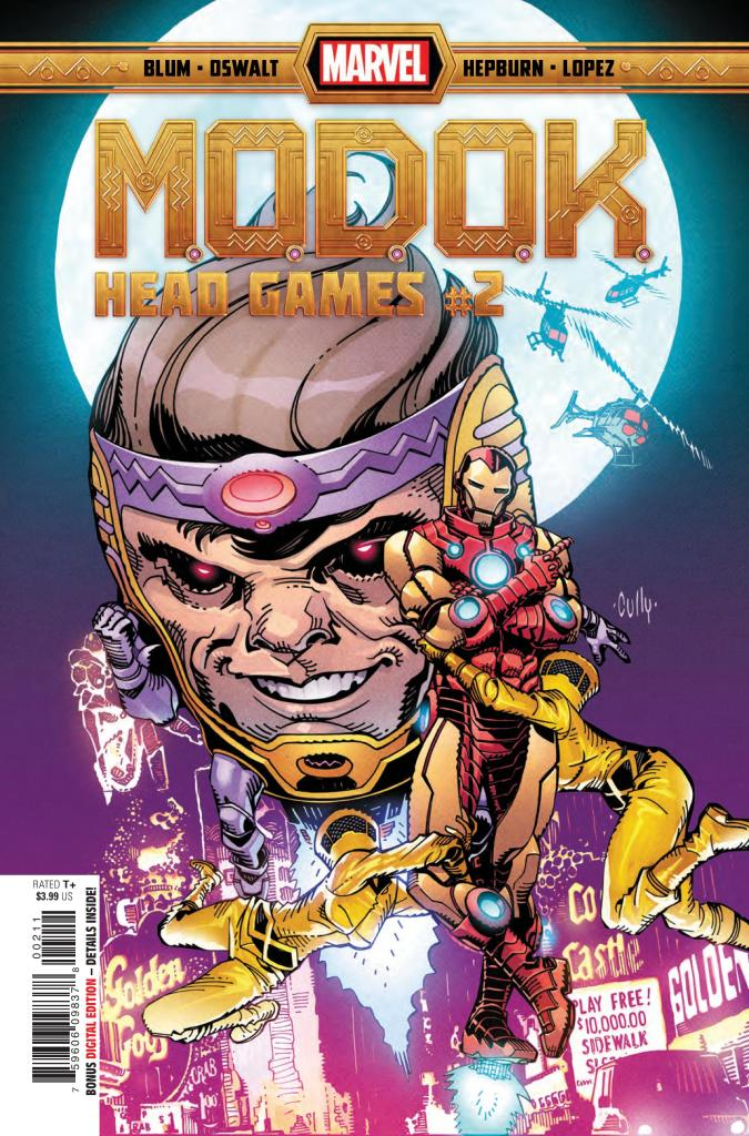 MODOK2020002_Preview-page-001