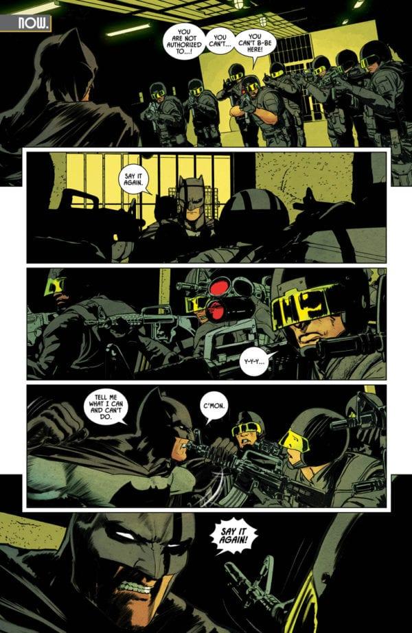 Batman-59-5-600x922