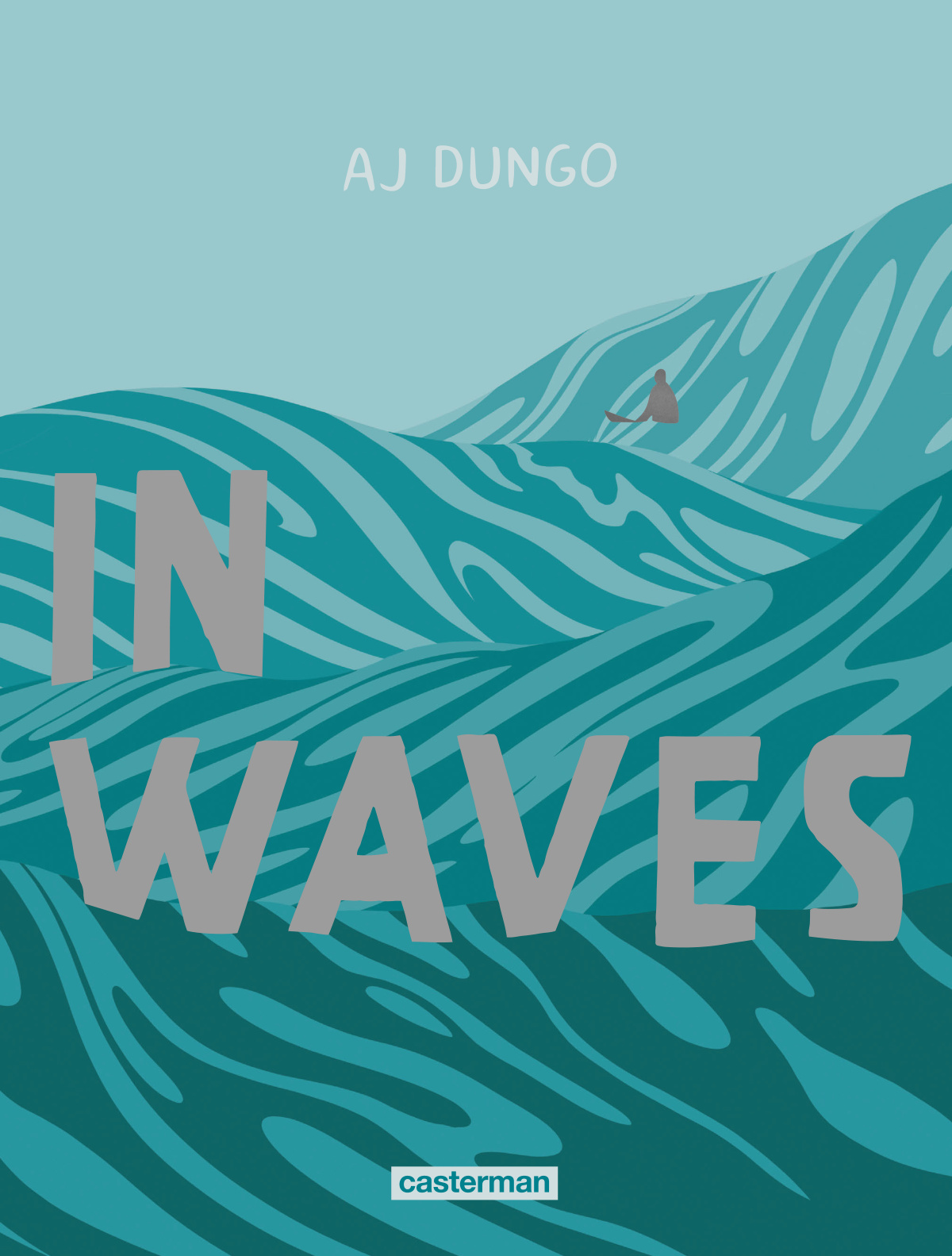 InWaves-Cover