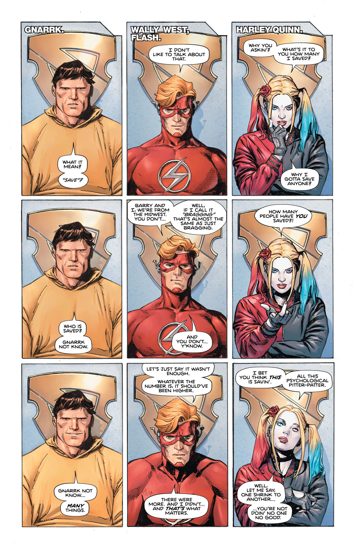 heroes-in-crisis-6-page-1