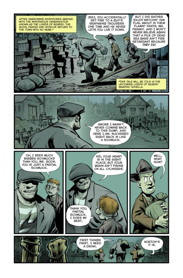 GOON-01_page-02