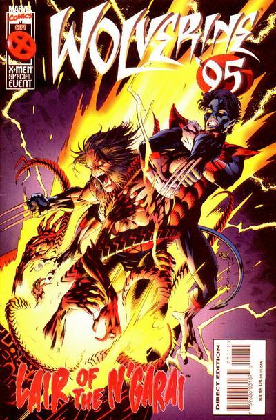 Wolverine_'95_1