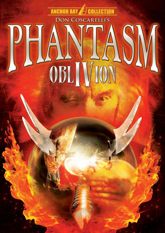 phantasm-4-dvd