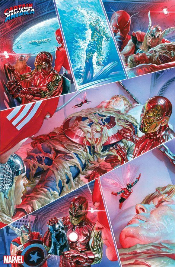 captainamerica80thanniversaryalexrosscmyk-580x882