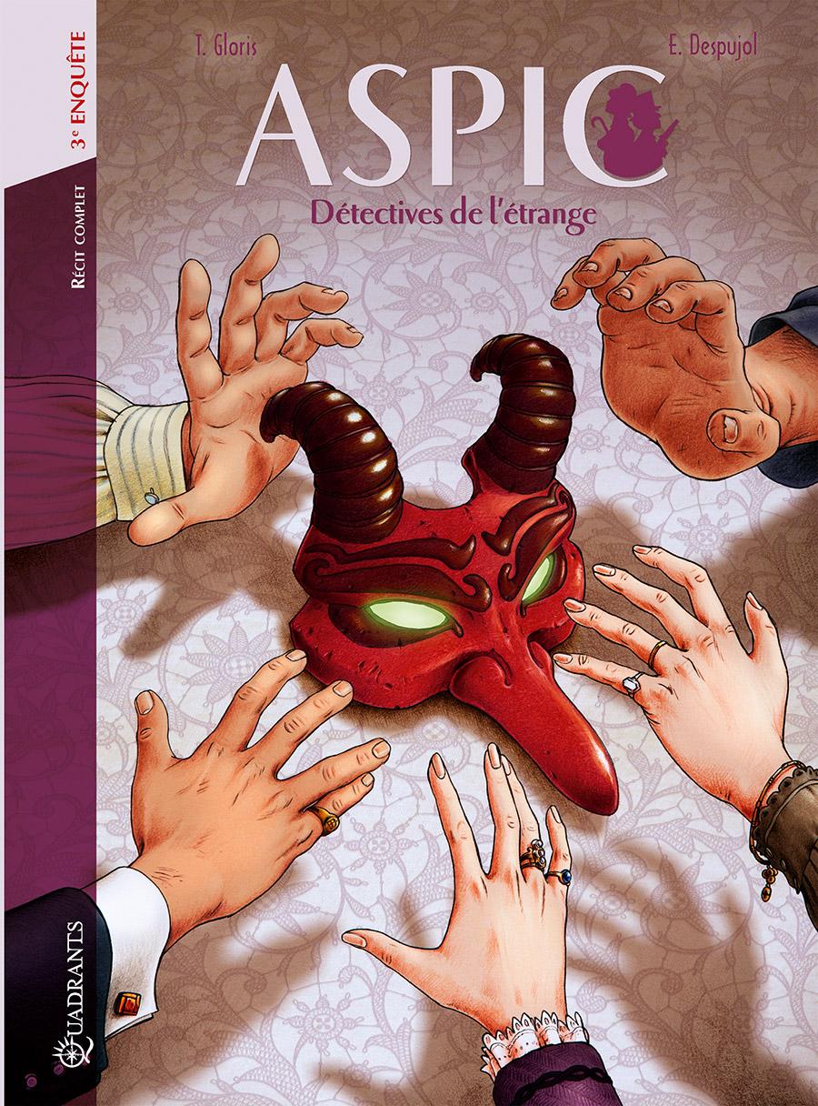 aspic-Integrale-T3