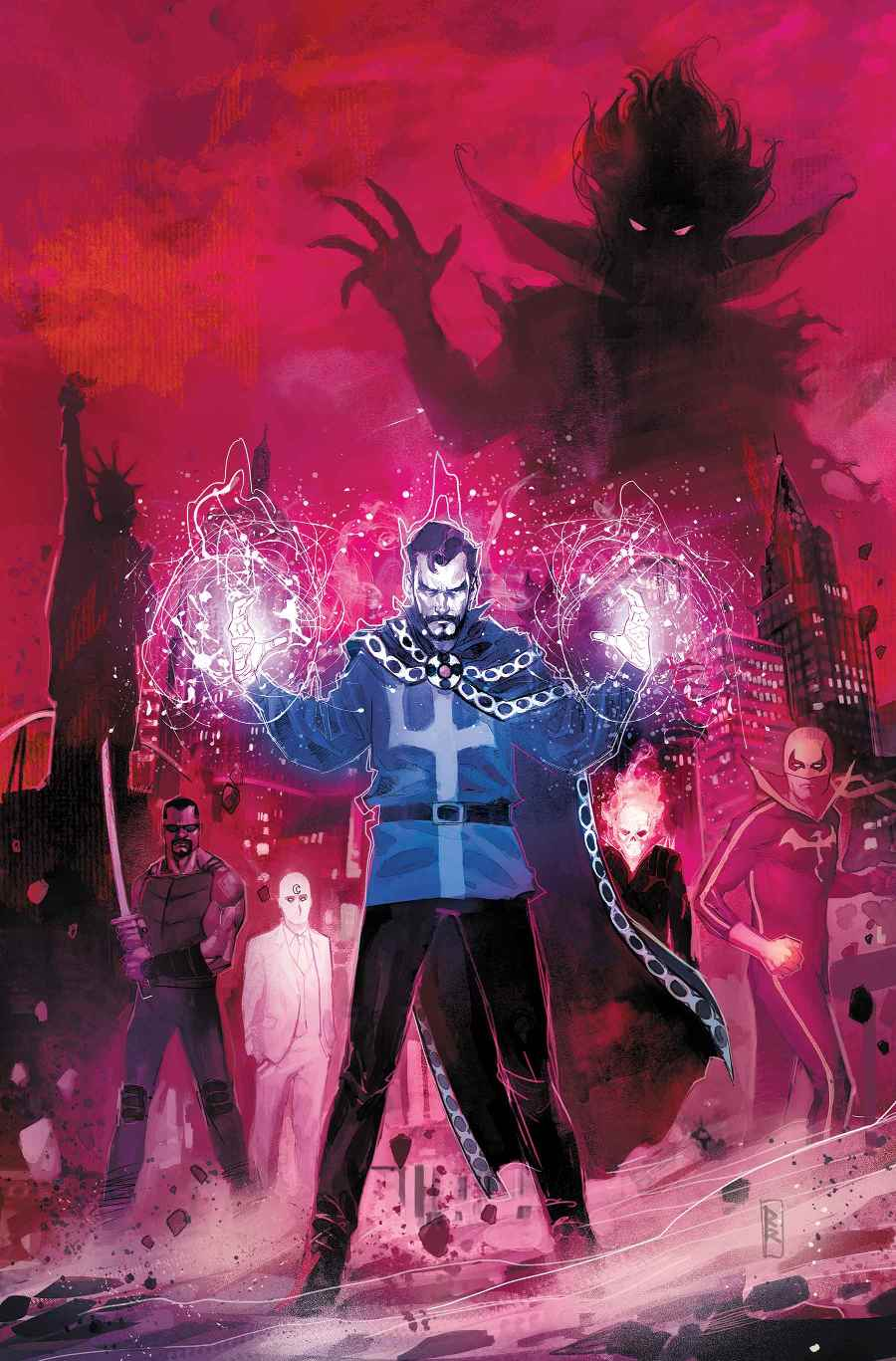 doctor-strange-damnation-1-1059128