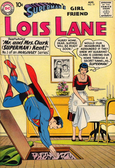 superman-s-girl-friend-lois-lane-comics-19-issues-64465