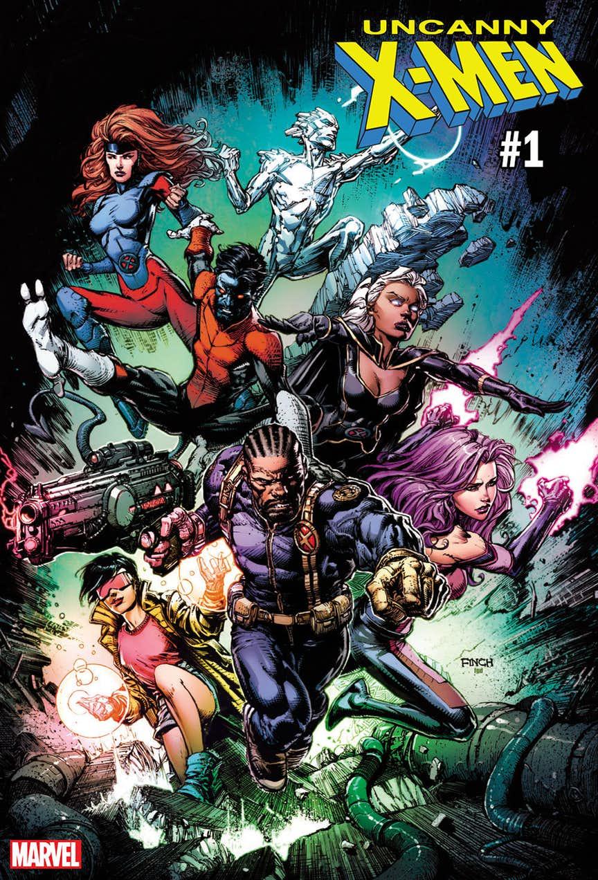 X-Men-Finch