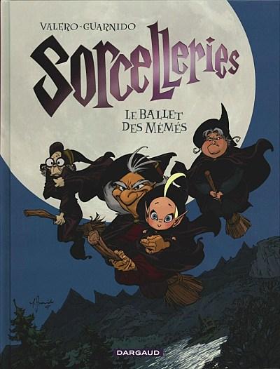 Sorcelleries01_70505