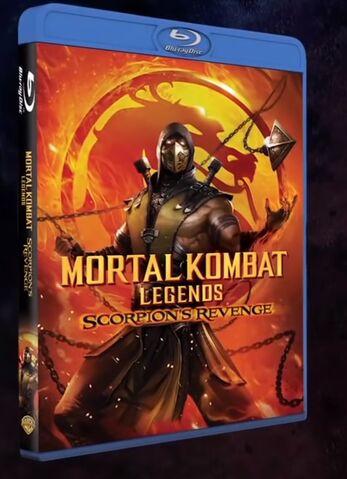 Mortal_Kombat_Legends_box_art