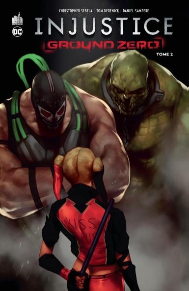 injustice-ground-zero-tome-2
