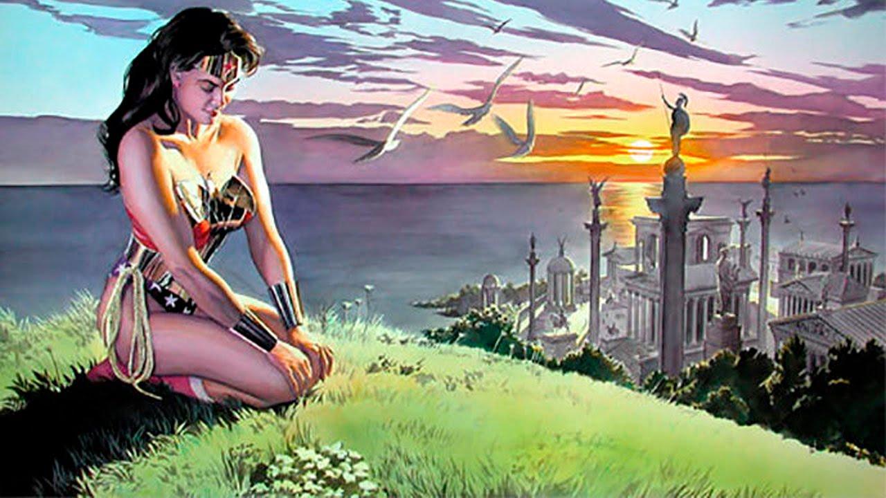 Wonder-Woman-Spirit-of-Truth-int