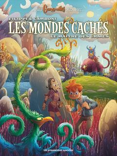 Mondes_Caches_T3_Couv_47991_couvsheet
