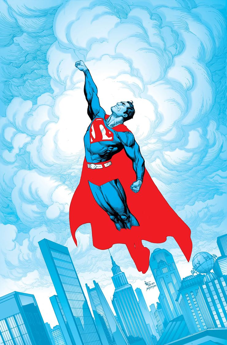 superman-red-blue-cover-1