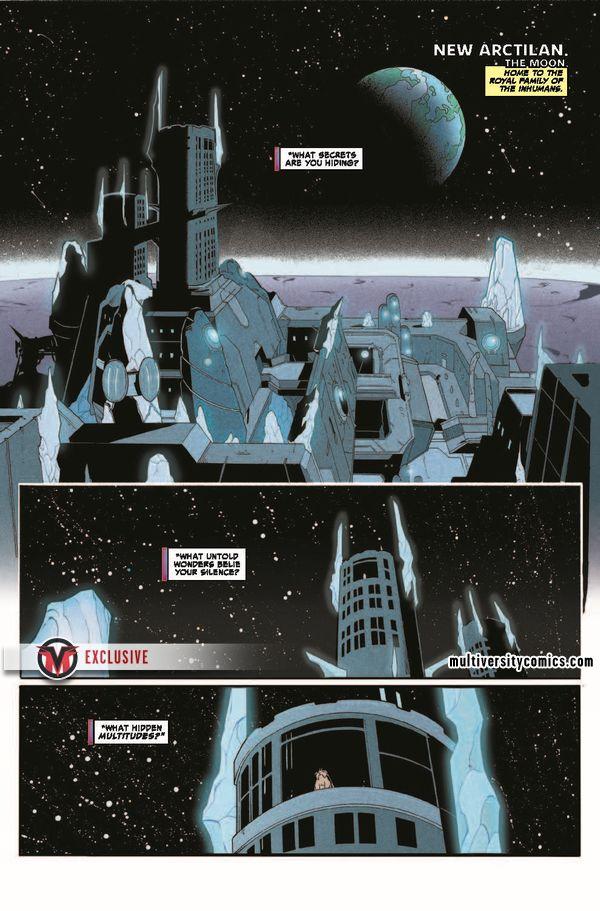 Lockjaw-1-Page-1