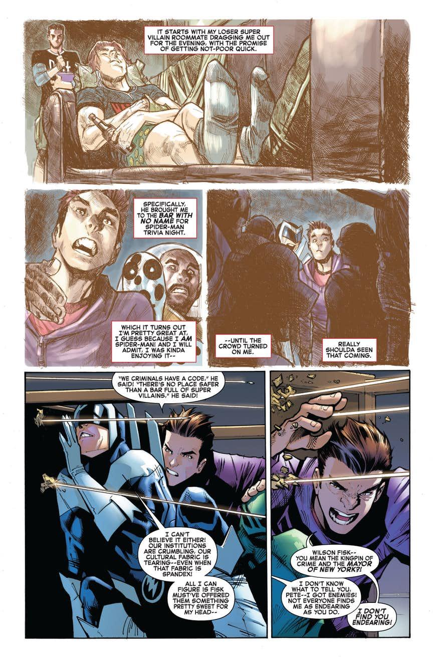 amazing-spider-man-5-3