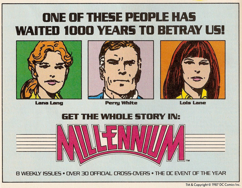 1987 Millennium House Ads 03