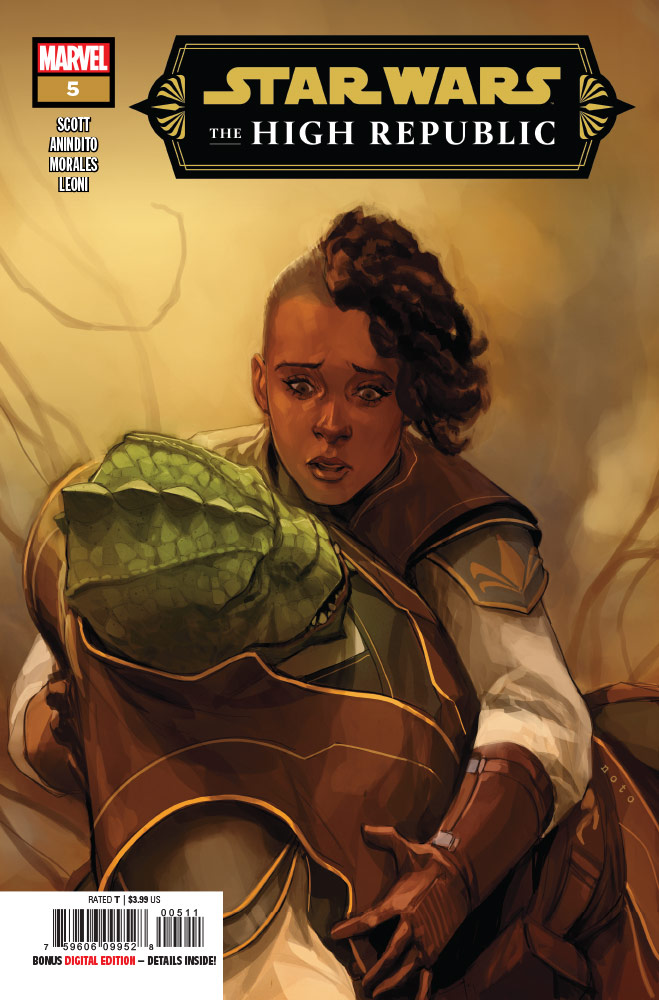 marvel-star-wars-the-high-republic-5-Preview-1