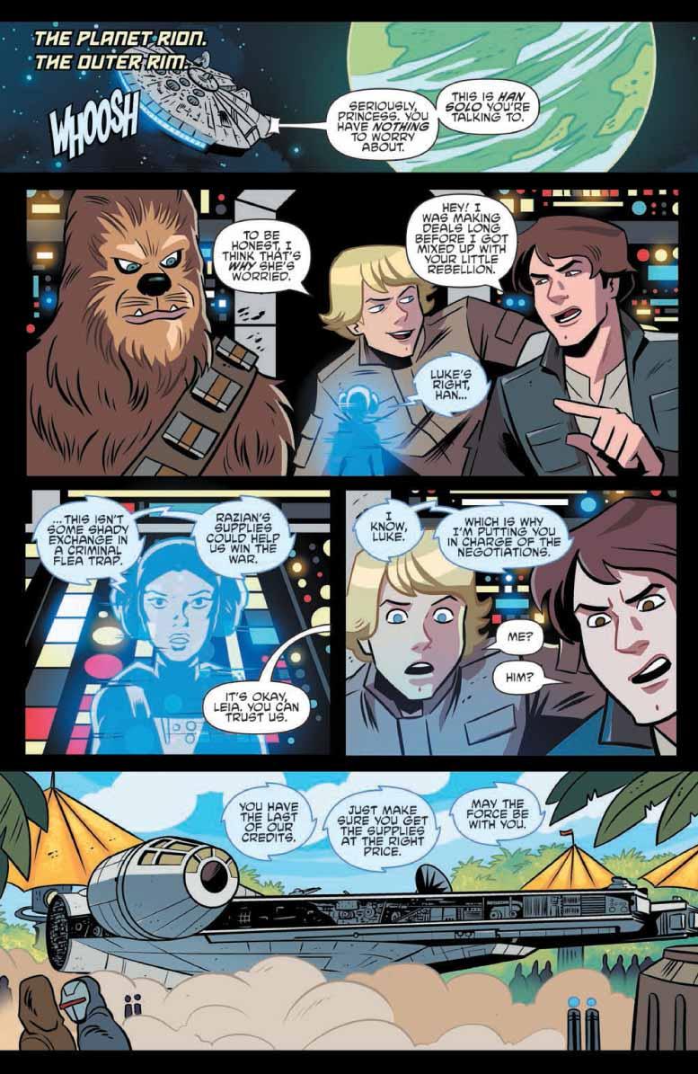 starwarsadventures212