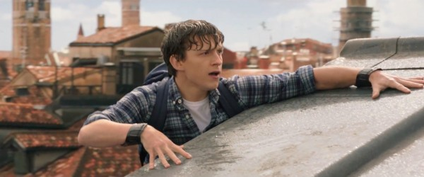 spider-man-far-from-home-image-tom-holland-600x250