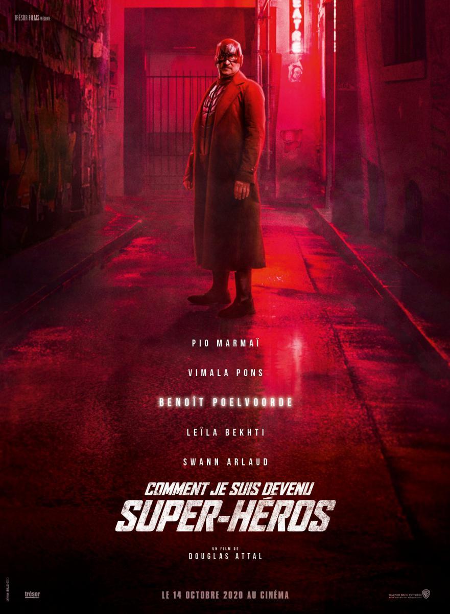 super-heros-warner-3