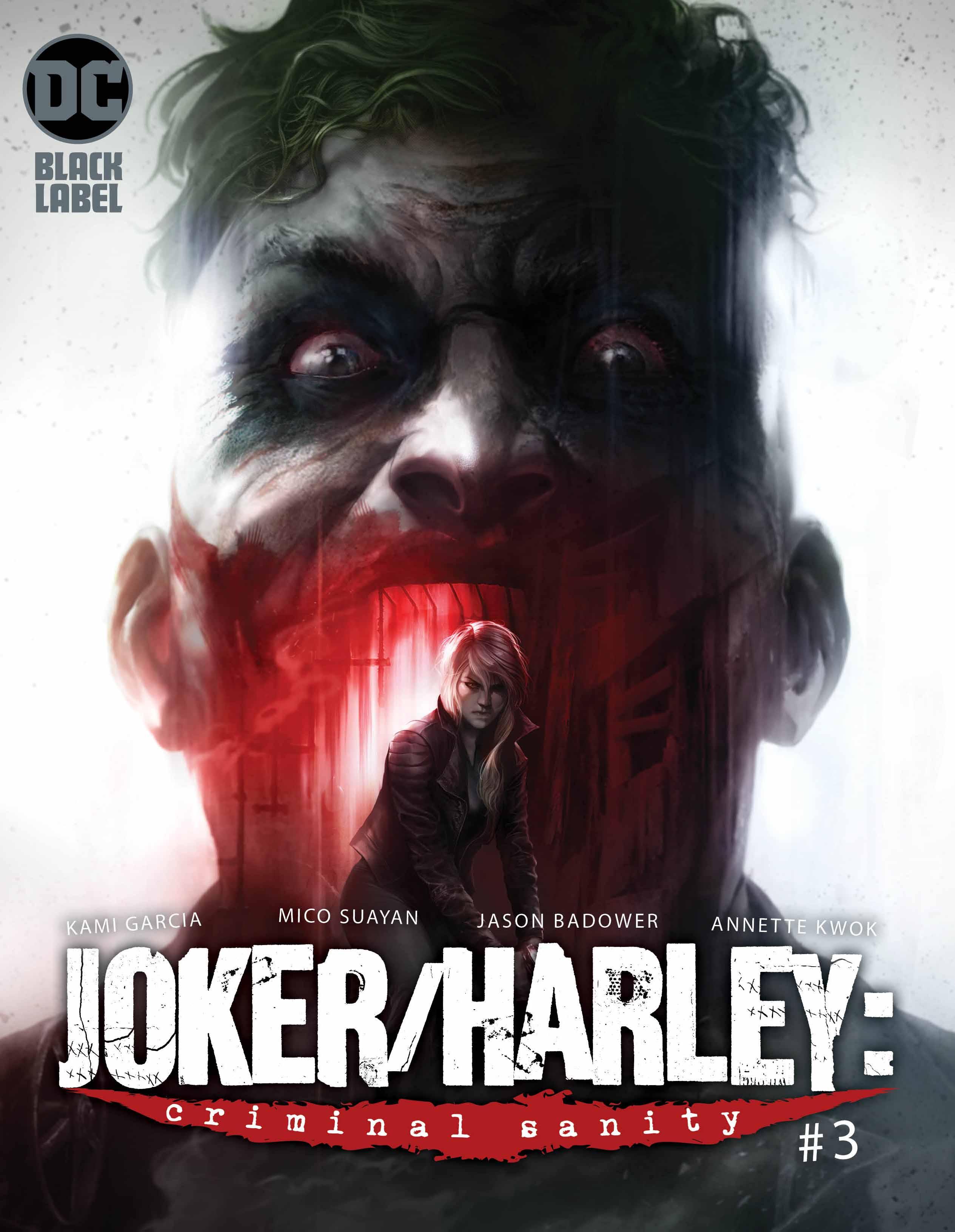 Joker-Harley-Cover_3__5e2f524b040477_002