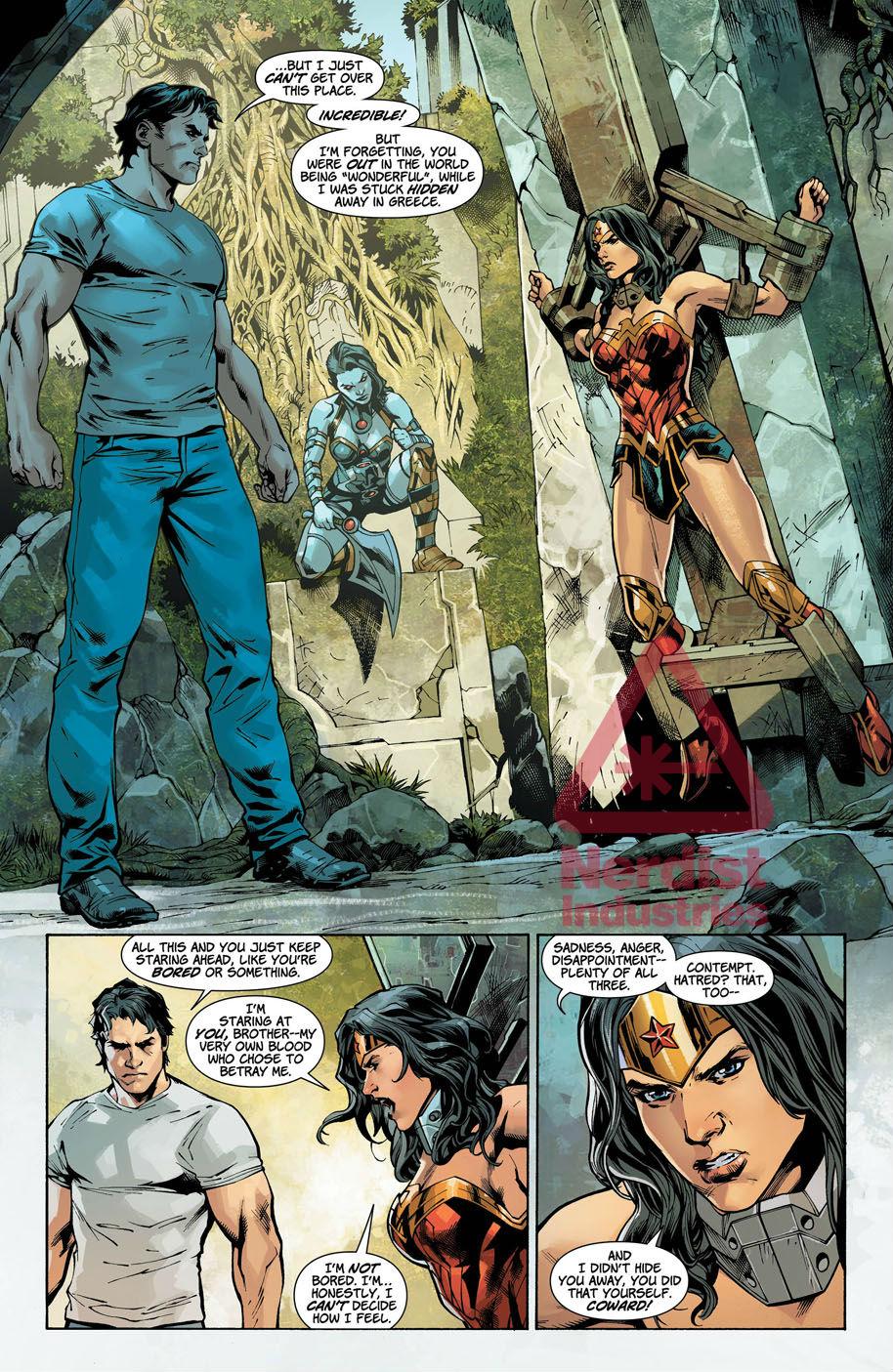 Wonder-Woman-36-page-2