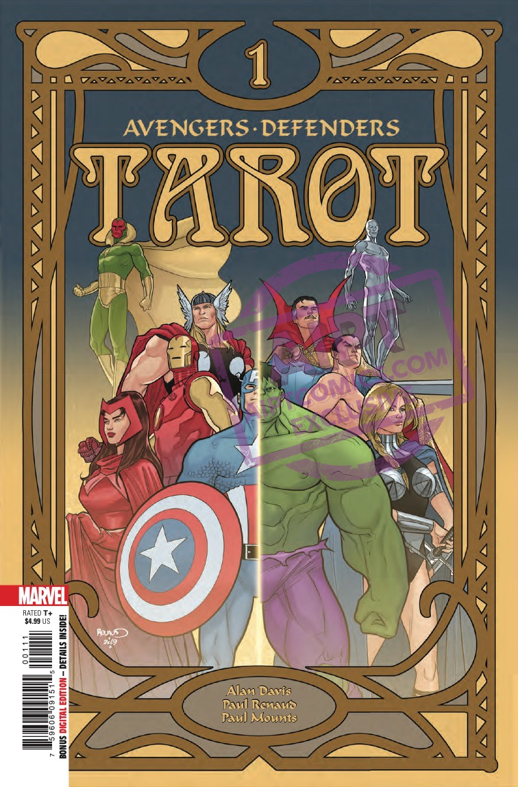 TAROT2020001_Preview