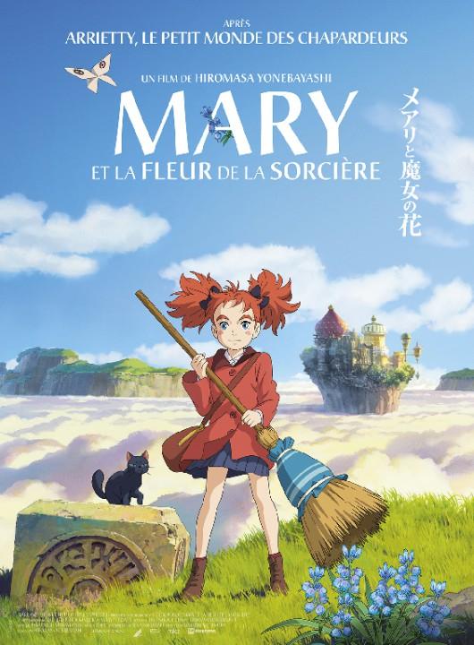 MARY-ET-LA-FLEUR-DE-LA-SORCIERE-laffiche-officielle-de-lanime-devoilee-57960