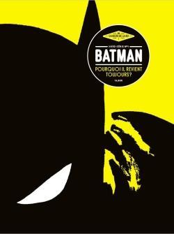 cahiers-bd-hors-serie-batman