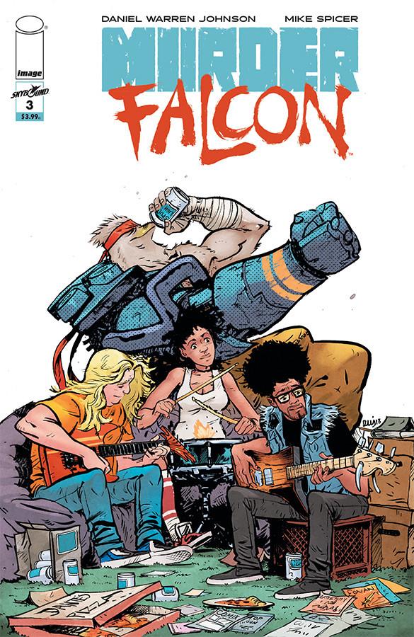 murder-falcon-3_cv