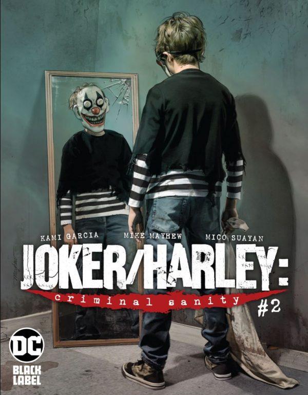 JokerHarley-Criminal-Sanity-2-2-600x769