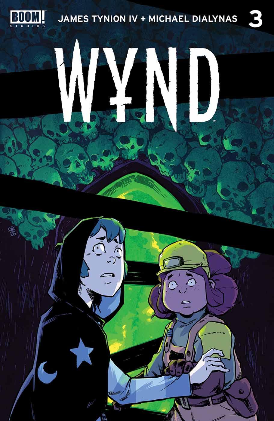 wynd3a