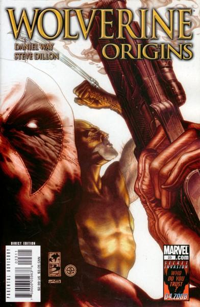 wolverine-origins-comics-23-issues-76161